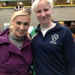 Sinead-and-Catherine-Walsh.edited-JPG