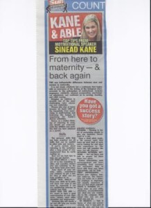 Sun-article-10th-July-2012