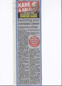 Sun-article-19th-June-2012
