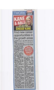 Sun-article-26th-June-20123