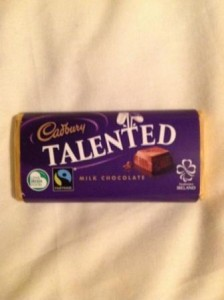 Talented-choc-bar