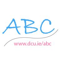 abc-social-media