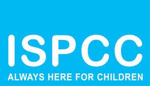 ISPCC