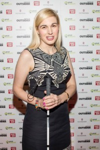 Outsider Magazine Awards pic 3