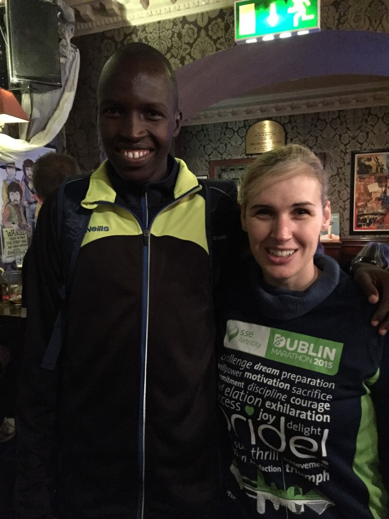 dublin-marathon-2015-sinead-and-elliud-e1446119570908-768x1024