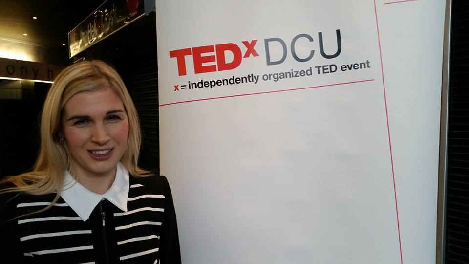 ted-talk-dcu