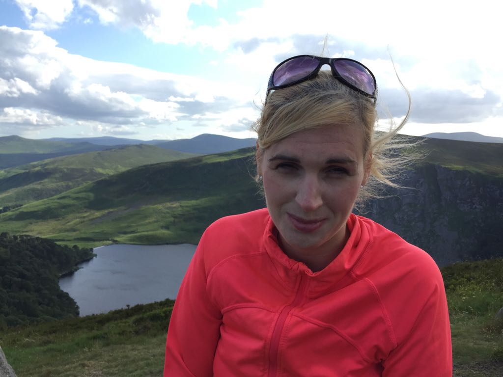 sinead-dublin-mountains