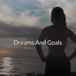 drams-and-goals