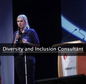 diversity-and-inclusion-consultant