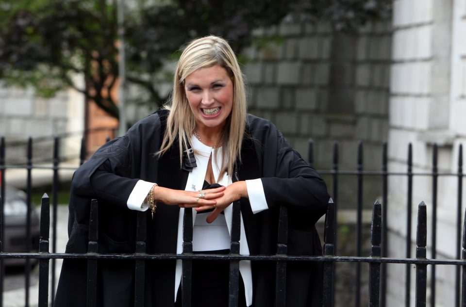 Sinead-Kane-Solicitor-Resilience